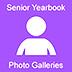 senior_yearbook_photo_galleries_sm