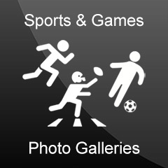 Sports Photo Galleries