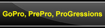 web-menu-buttons-gopro