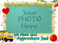 Love-Our-Teacher_sm