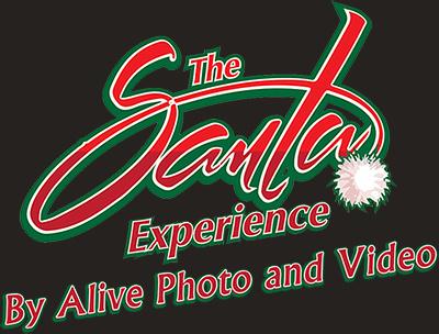 SantaExperience_Alive_Logo_Sm_2